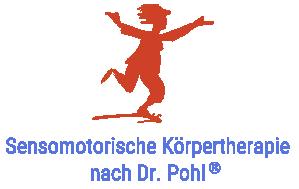 Logo Dr. Pohl