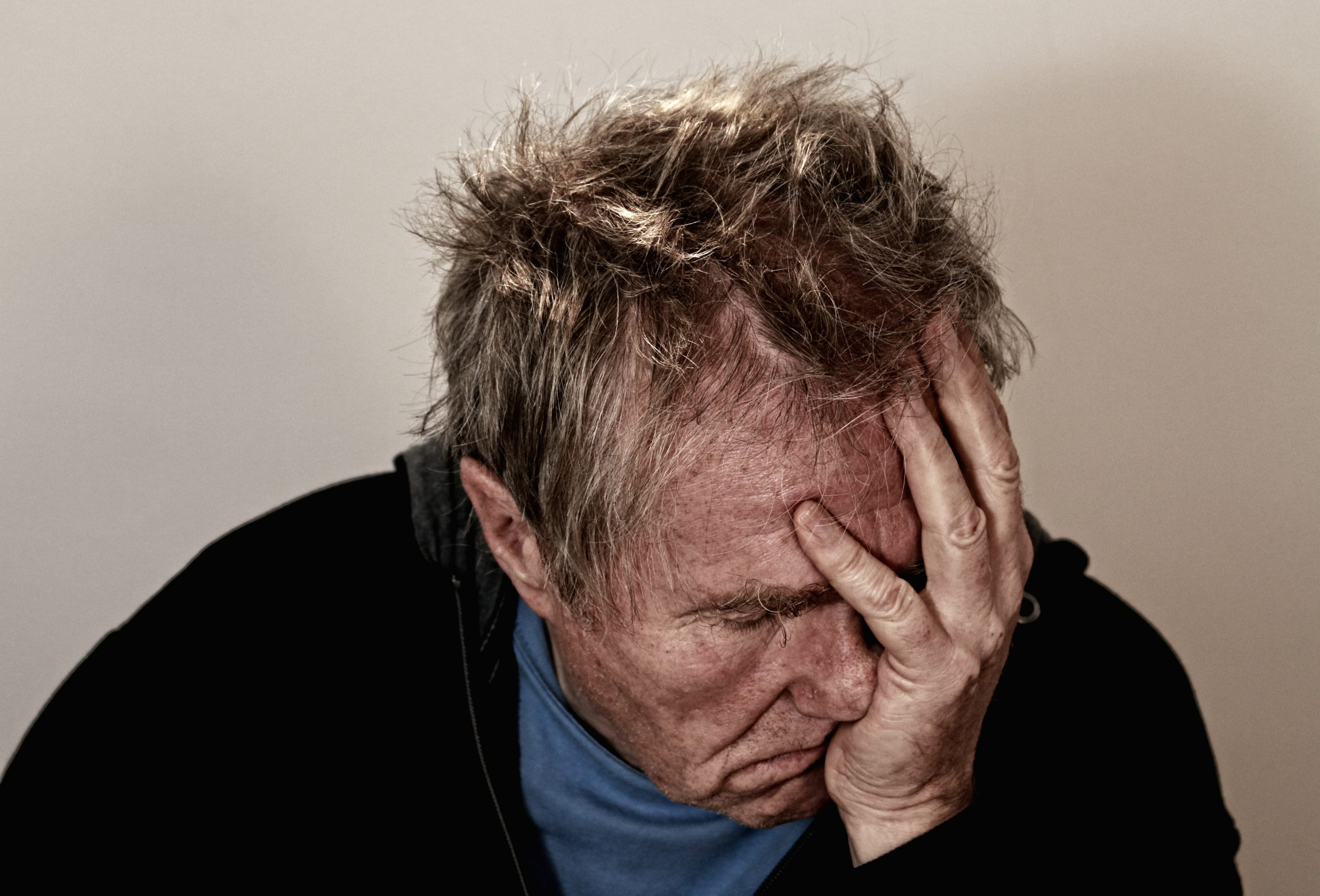 Kopfschmerzen, Migräne, Headache, migraine